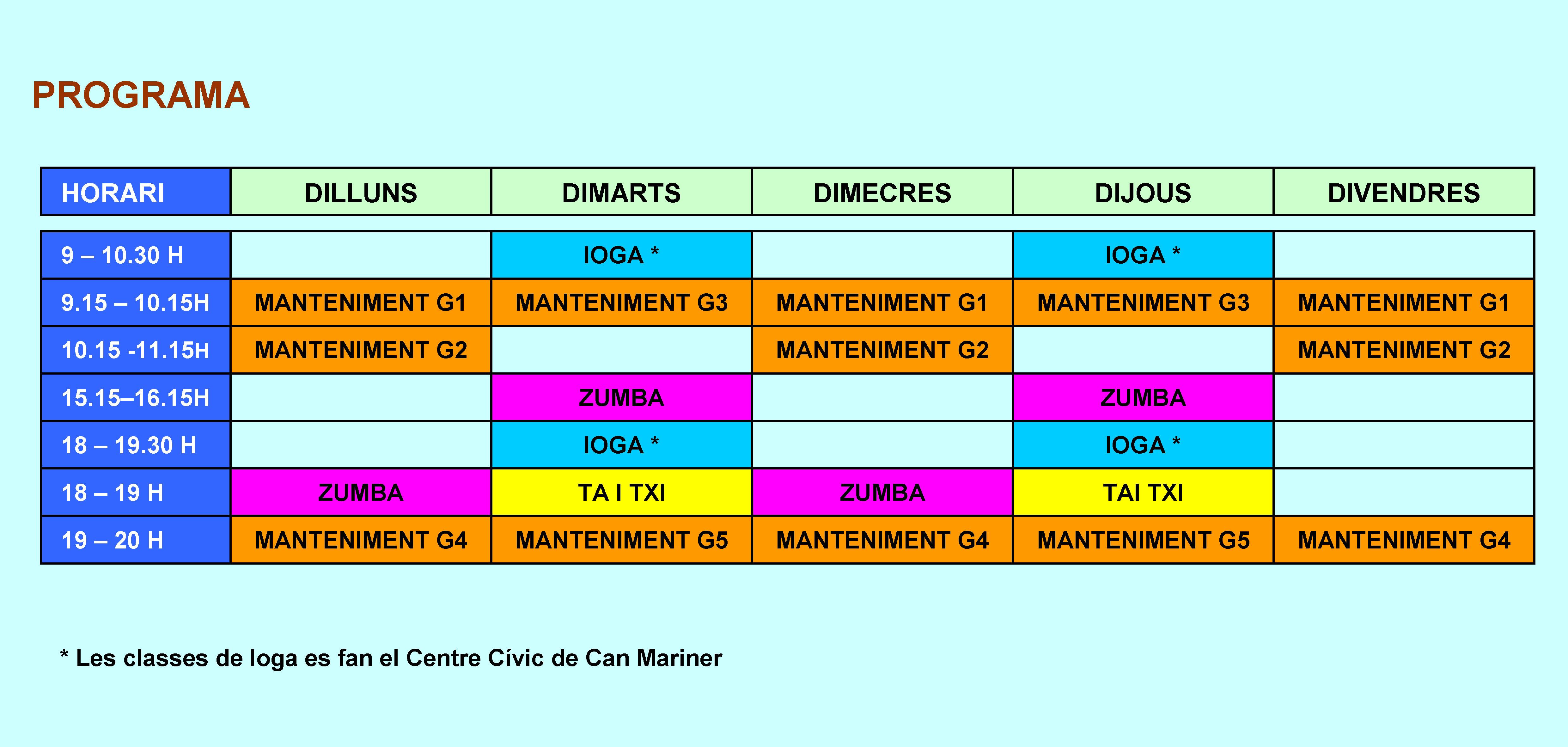 DIPTICO ADULTOS 17-18 azul_Página_4