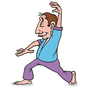 actividades_adultos_yoga